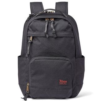Filson Dryden Backpack 20152980 Dunkelblau