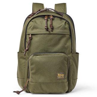 Filson Dryden Backpack 20152980 Otter Green