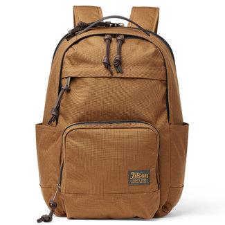 Filson Dryden Backpack 20152980 Whiskey