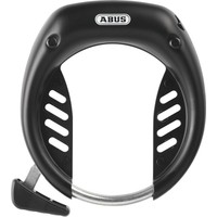 ABUS Shield 565 Ringslot - ART