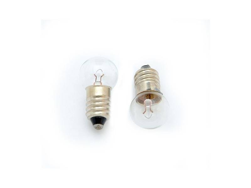 Simson Simson Fietslampjes Voor