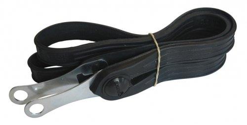 Snelbinder Binnenbandia Basic Tgs Kpl Zwart