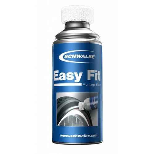 Schwalbe Bandmontage Vloeistof 50ml Easyfit