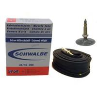 "Binnenband Schwalbe SV5A 18"" - 40mm Ventiel"