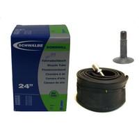 """Binnenband Schwalbe AV10D 24"""" - 40mm Ventiel"""