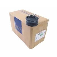 "Binnenband Schwalbe AV13 26"" - 40mm Ventiel - Werkplaatsverpakking à 50 stuks"