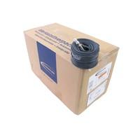 "Binnenband Schwalbe DV13 26"" - 40mm Ventiel - Werkplaatsverpakking à 50 stuks"