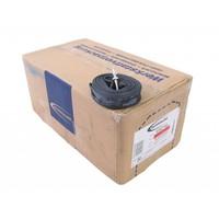 "Binnenband Schwalbe SV15 28"" - 40mm Ventiel - Werkplaatsverpakking à 50 stuks"