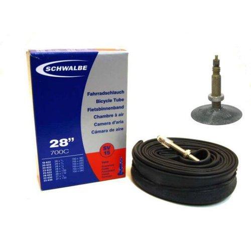 "Schwalbe Binnenband Schwalbe SV15 28"" - 40mm Ventiel"