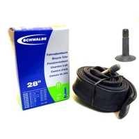 "Binnenband Schwalbe AV17 28"" - 40mm Ventiel"