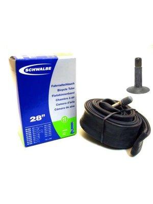 "Schwalbe Binnenband Schwalbe AV17 28"" - 40mm Ventiel"