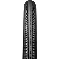 Buitenband Schwalbe 37-489 (22x3/8) - Zwart met Reflectie