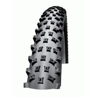 Buitenband Schwalbe Rocket Ron Evo 57-559 - Zwart
