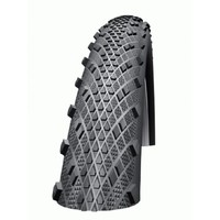 Buitenband Schwalbe Furious Fred 57-559