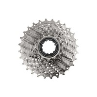Shimano Cassette CS-HG500 10 Speed - 11-25T
