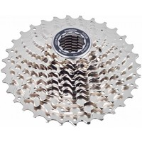 Shimano Cassette CS-HG500 10 Speed - 11-32T