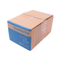 Shimano Kett. 1/2 X 1/8-114 Shimano Nexus Bulk