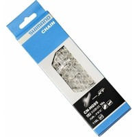 Shimano Ketting 10-Sp Xt/Saint Cnhg95