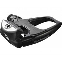 Shimano Pedaal Spd-Sl Pdr540