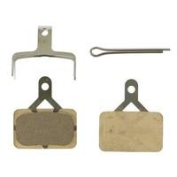 Shimano Remblokset E01S Metal
