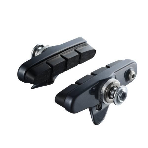 Remblokken met Cartridge R55C4