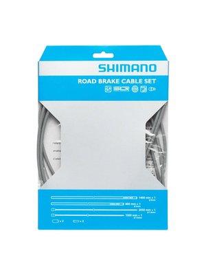Shimano Shimano Remkabelset Race