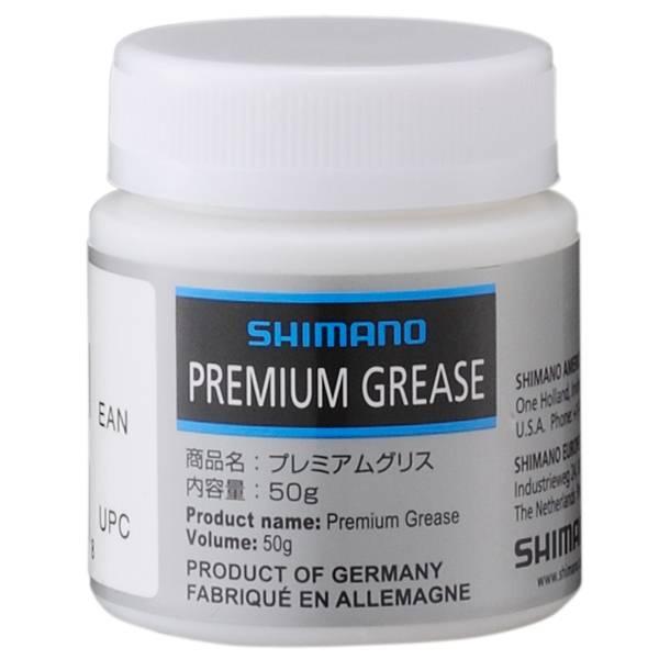 Shimano Vet Dura-Ace pot 50 gram