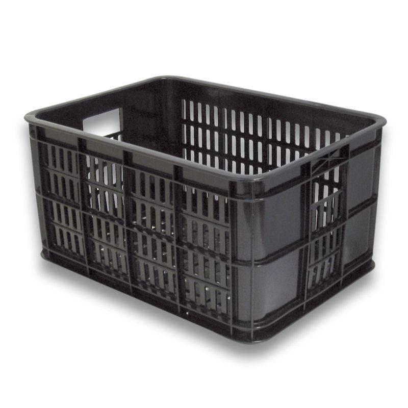 Basil Crate S Fietskrat