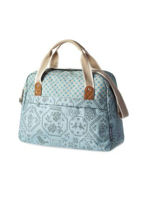 Basil Tas Basil Boheme Carry-All-Bag Jade