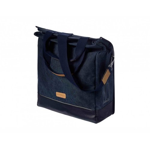 Basil Tas Basil Cross Fold Body Bag