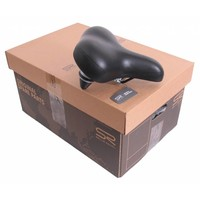 Selle Royal Zadel 6954 Royal City Tour