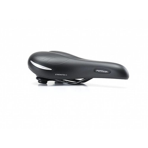 Selle Royal Zadel Selle Royal 5119 - Heren - Freedom Gel