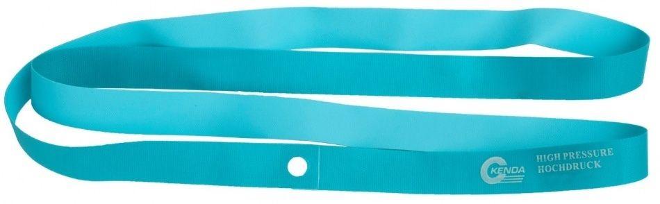 Kenda Velglint PVC 28 inch x 20 mm blauw per 10 stuks