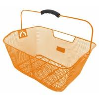 Mand M-Wave 41*31*16Cm Oranje