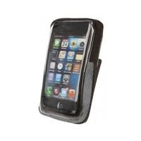 M-Wave Tasje Smartphone Met Qr-Houder