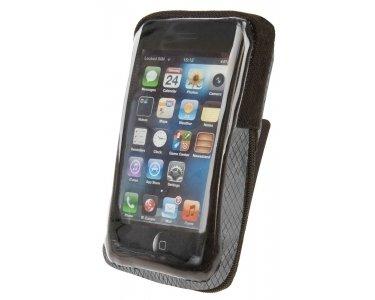 M Wave I Phone-Smartphone Tasje