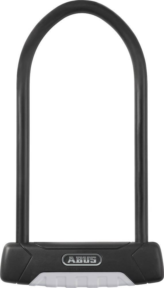 ABUS fietsslot 470-150HB300+USH