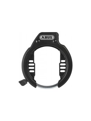 ABUS Ringslot ABUS 52LH