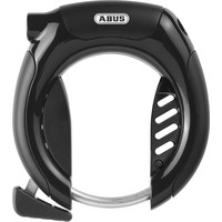 Ringslot ABUS Proshield 5850 R Bk