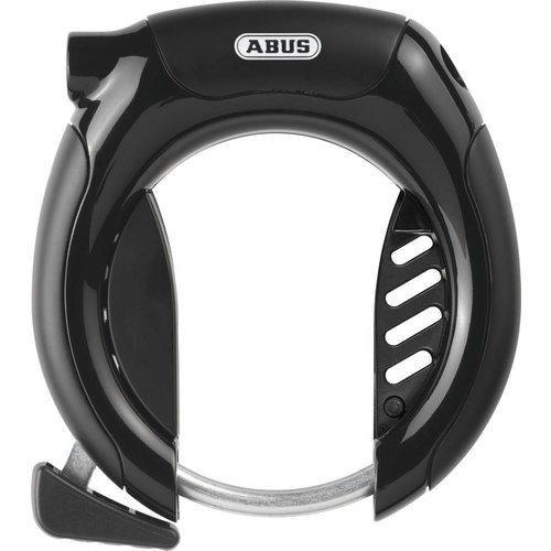 ABUS Ringslot ABUS Proshield 5850 R Bk