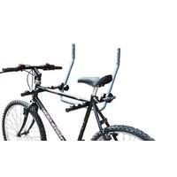 Bicycle Gear Fietshouder Wandmodel