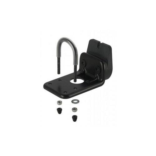 Yepp Yepp Mini Ahead-adapter