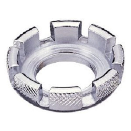 Spakenspanner / Nippelspanner Lifu CP-10/15