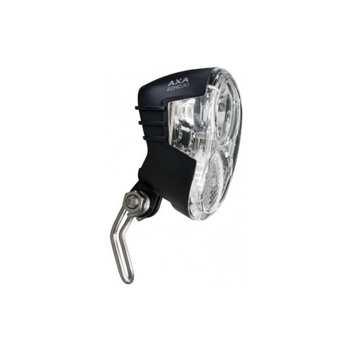 AXA AXA Echo 30 Switch Koplamp