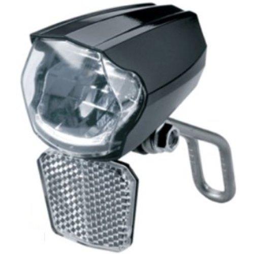 Edge Edge Koplamp Superlight - 30 Lux - Sensor Automatic