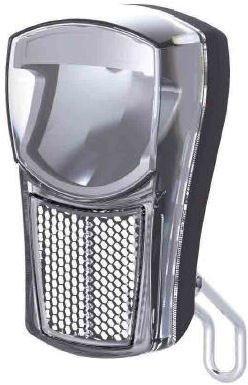 Edge Koplamp Edge Streetlight - LED 30 Lux - Incl. batterijen