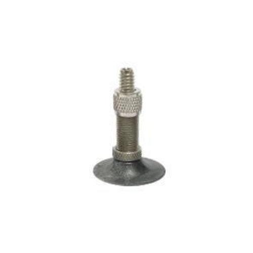"Schwalbe Binnenband Schwalbe DV19 28"" - 40mm Ventiel"
