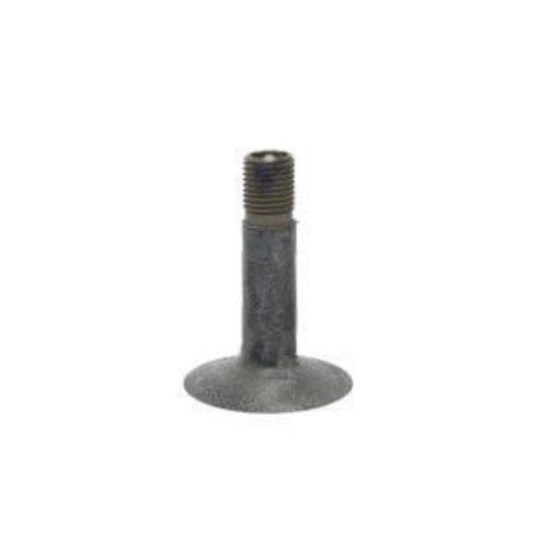 "Schwalbe Binnenband Schwalbe AV3 16"" - 40mm Ventiel"