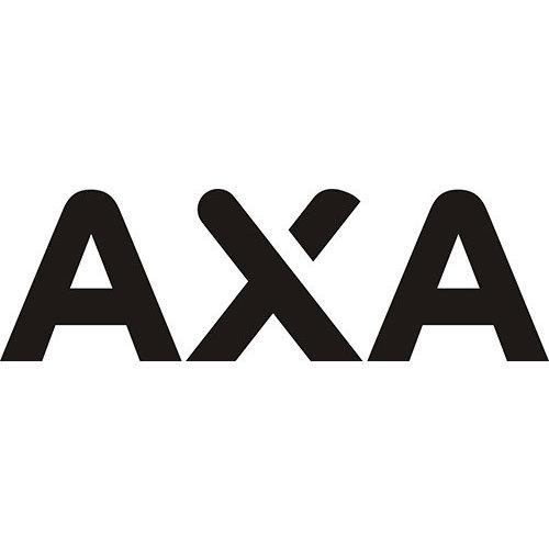 AXA AXA Victory Ringslot - Zwart