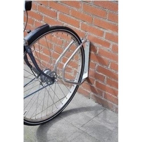 Bicycle Gear Fietsenrek voor aan de muur